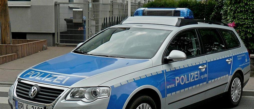 Γερμανία: Σύλληψη αστυνομικού για νέα υπόθεση κανιβαλισμού