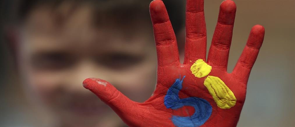 Στις κάλπες για την ειρήνη οι Κολομβιανοί