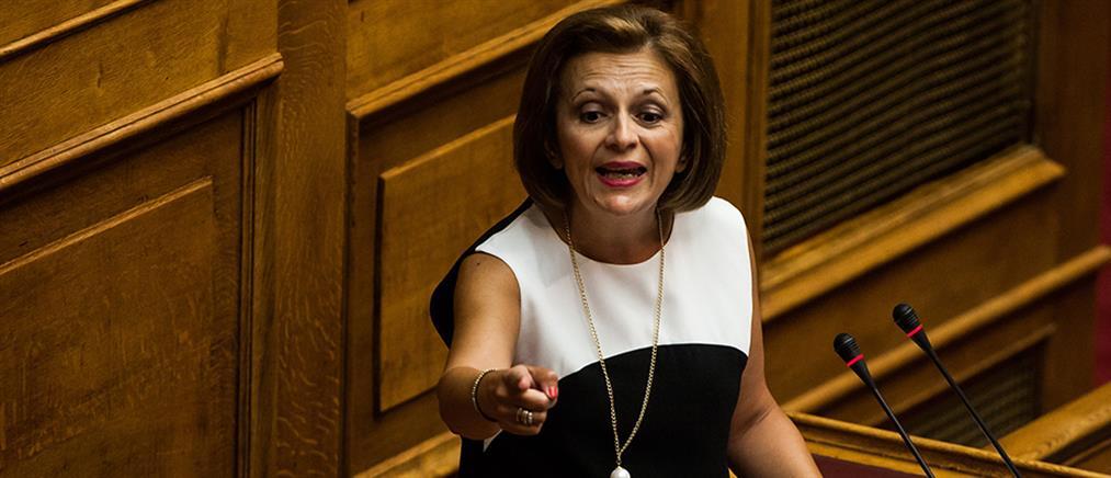 ΑΝΕΛ: Η ΝΔ θα γίνει ένα σκληρό νεοφιλελεύθερο κόμμα