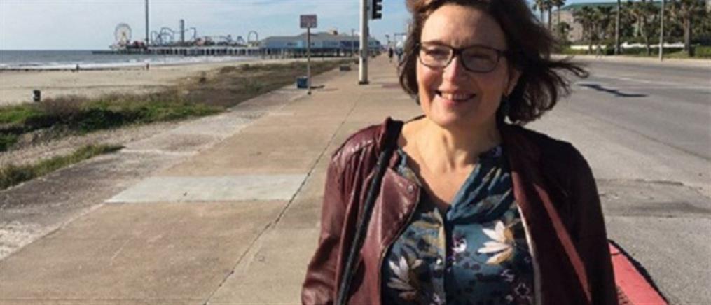 Δολοφονία Σούζαν Ίτον: Μετανιωμένος εμφανίζεται ο δολοφόνος