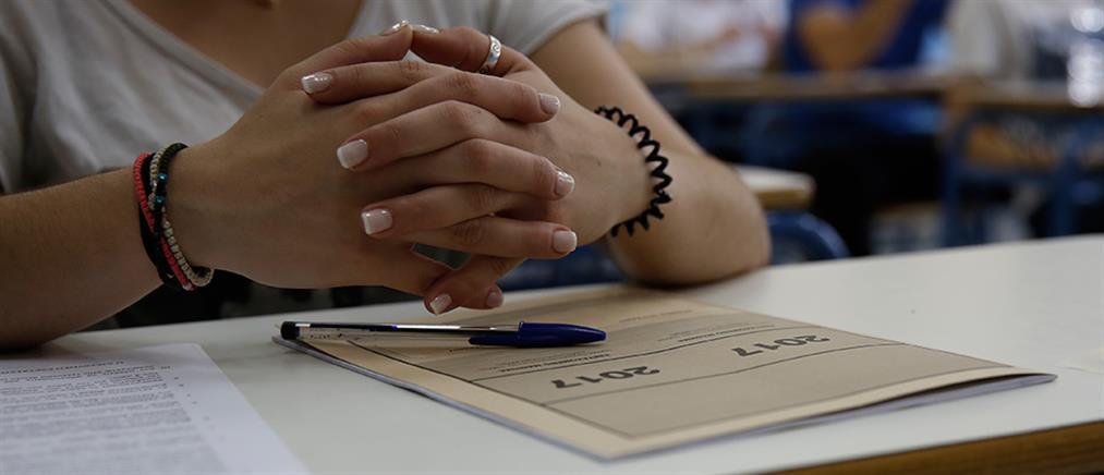 Γαβρόγλου: έρχεται αύξηση του αριθμού εισακτέων σε ΑΕΙ – ΤΕΙ