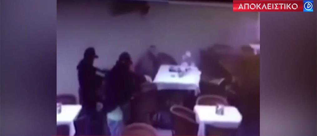 Όργιο φημών στη Σερβία για το έγκλημα στη Βάρη (βίντεο)