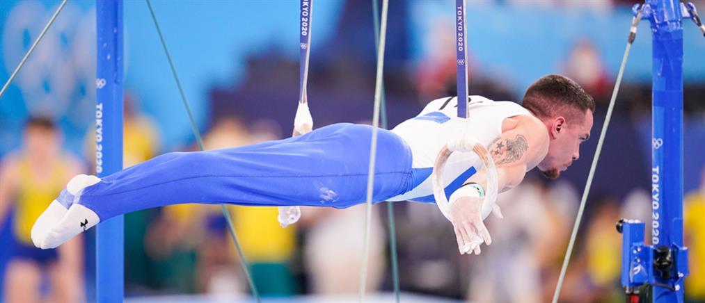 Ολυμπιακοί Αγώνες – Πετρούνιας για ΕΡΤ: Είναι ατόπημα και άδικο