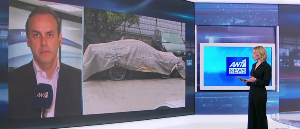 Δήμαρχος Γλυφάδας στον ΑΝΤ1: Μας εξόργισε η εγκατάλειψη του θύματος από τον οδηγό