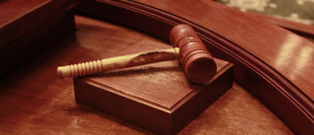 Εισαγγελείς: Ανεύθυνες απειλές μηνύσεων δε πτοούν την εκτέλεση των καθηκόντων μας