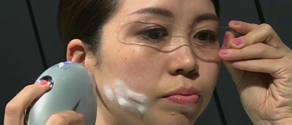 Νέο πρωτοποριακό προϊόν για την ενυδάτωση του δέρματος (βίντεο)