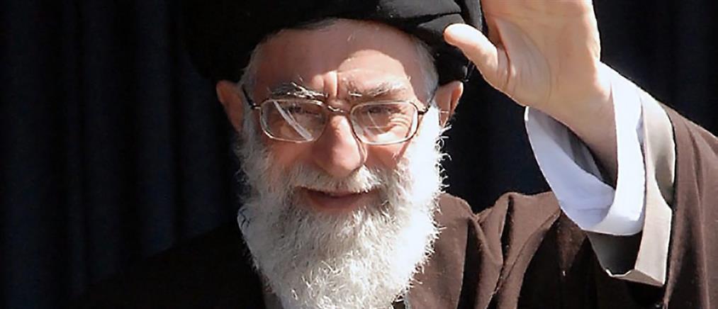 Ιράκ:Ζητά εκλογές ο ανώτατος θρησκευτικός ηγέτης των Σιιτών Αλί Σιστάνι