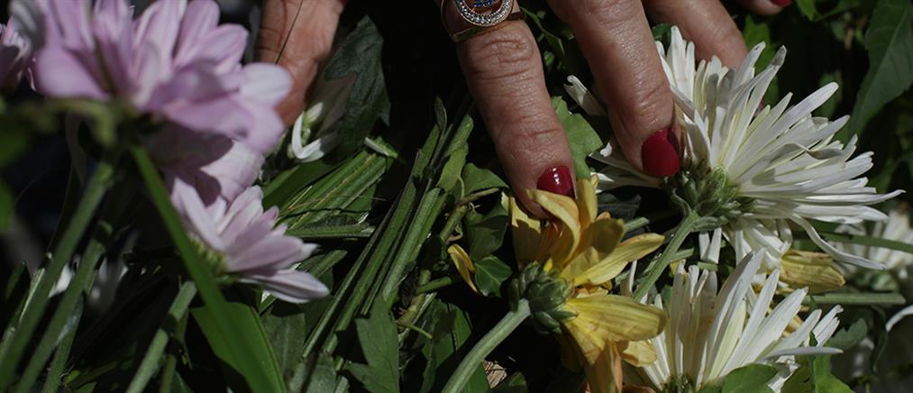 Παυλόπουλος: εμβληματικό ανθρώπινο κεφάλαιο η Γυναίκα
