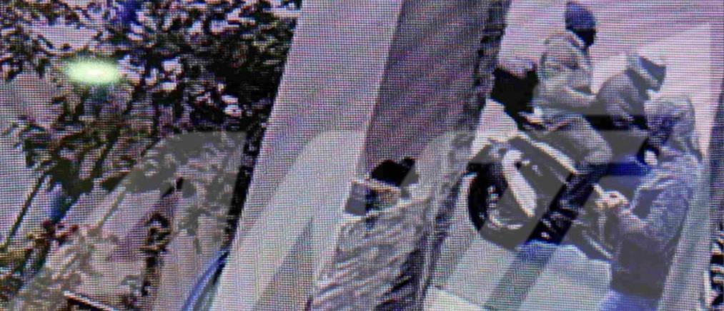 Δολοφονία Καραϊβάζ: Από το εξωτερικό ήρθαν οι εκτελεστές; (βίντεο)