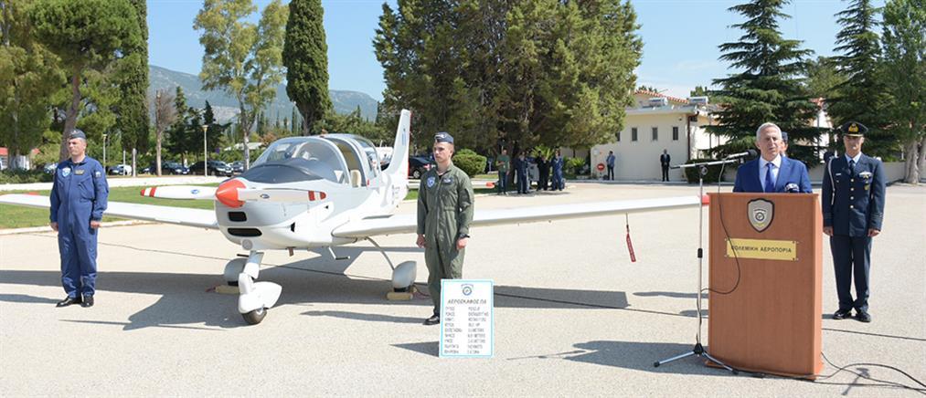 Αποστολάκης: Οι Τούρκοι δεν θέλουν να μειωθεί η ένταση στο Αιγαίο