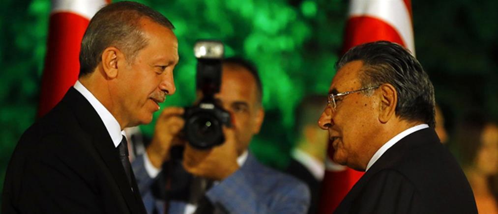 Με πολυετή φυλάκιση κινδυνεύει ο Τούρκος μεγιστάνας Αϊντίν Ντογάν