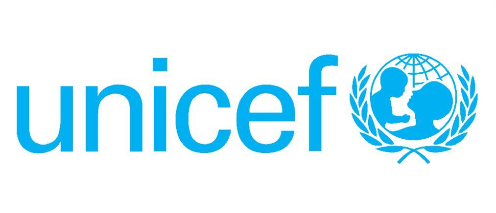 Η Unicef ανακοίνωσε... Grexit!