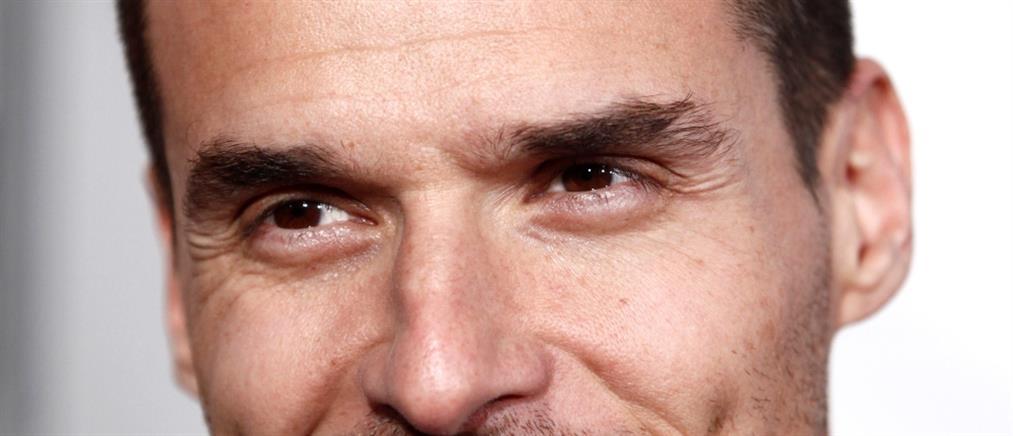 Ο Αντόνιο Σαμπάτο Τζ.  ετοιμάζει ταινία για τις ΗΠΑ