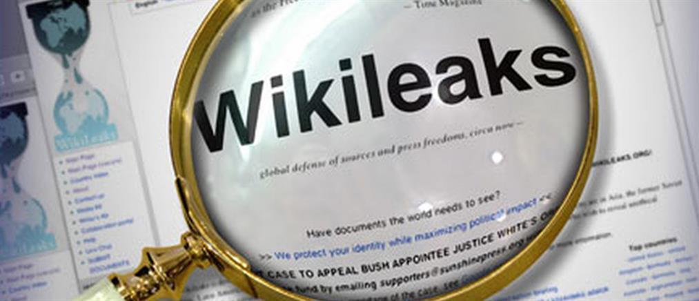 Wikileaks: Η NSA παρακολουθούσε Μέρκελ, Μπερλουσκόνι, Νετανιάχου και Μπαν Κι μουν