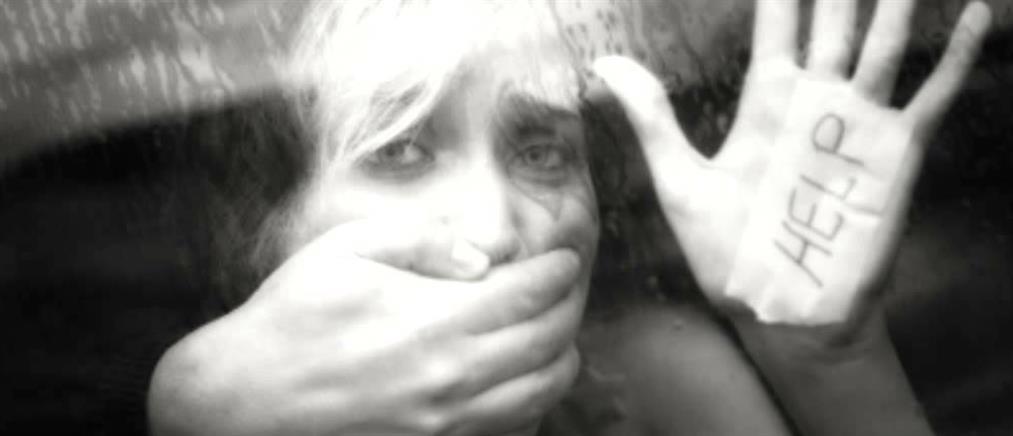 """""""Κραυγή"""" αγωνίας για την αύξηση της ενδοοικογενειακής βίας"""
