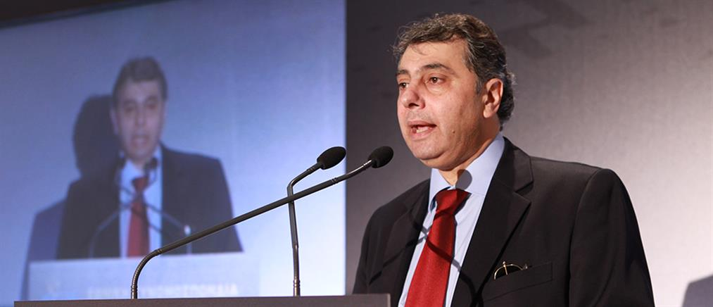 Κορκίδης: Η πολιτική αβεβαιότητα θα πλήξει την οικονομία