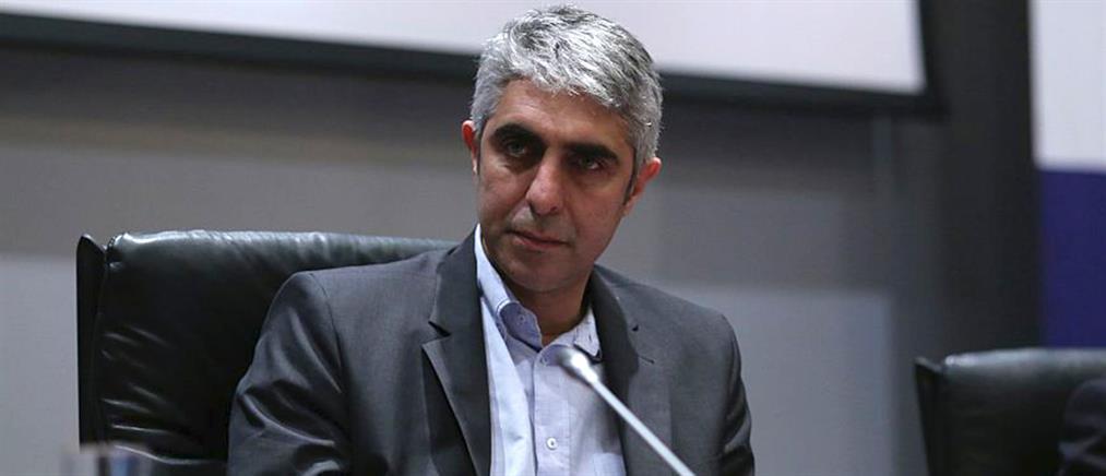 Γιώργος Τσίπρας: τα κόμματα που δεν αλλάζουν πεθαίνουν
