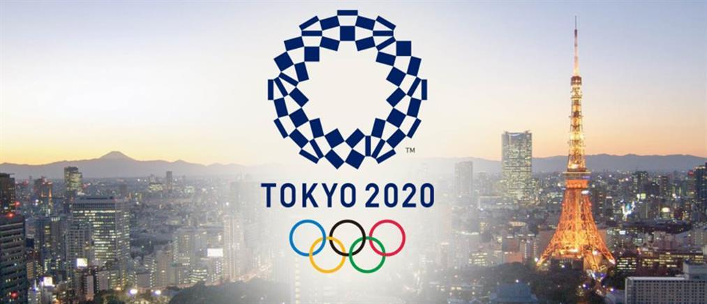 Ολυμπιακοί Αγώνες 2020: Πόσο θα κοστίσει η μετάθεση για το 2021