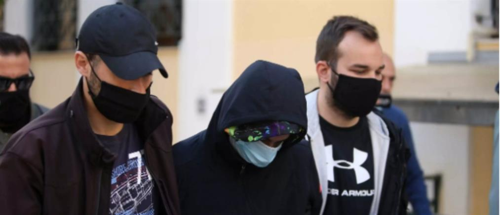 Δολοφονία στην Αγία Βαρβάρα: Ένοχοι οι τρεις ανήλικοι