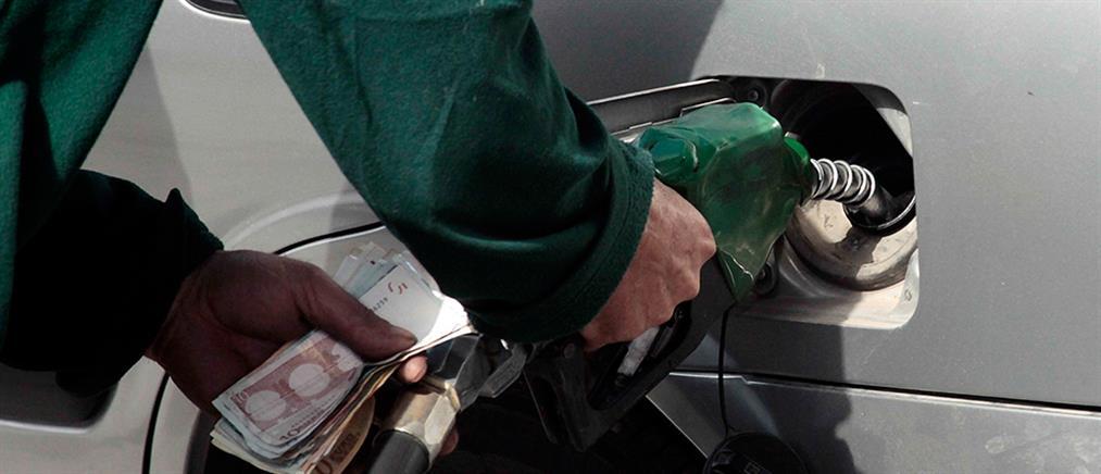 """""""Πάρτι"""" φοροδιαφυγής από βενζινάδικα σε τρεις νομούς"""