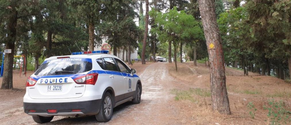 Τρίκαλα: Ανατρεπτικό στοιχείο για το θάνατο της 16χρονης