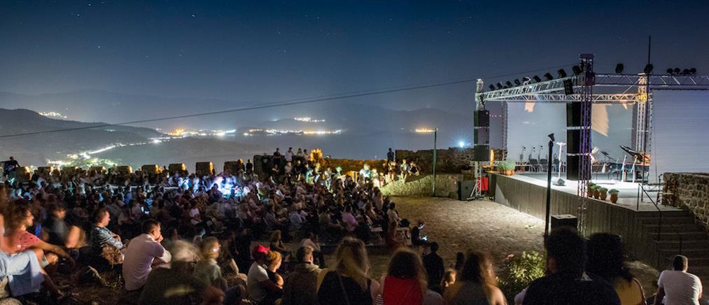 Το Despacito της Λέσβου ταξιδεύει στους δρόμους της κλασικής μουσικής (βίντεο)