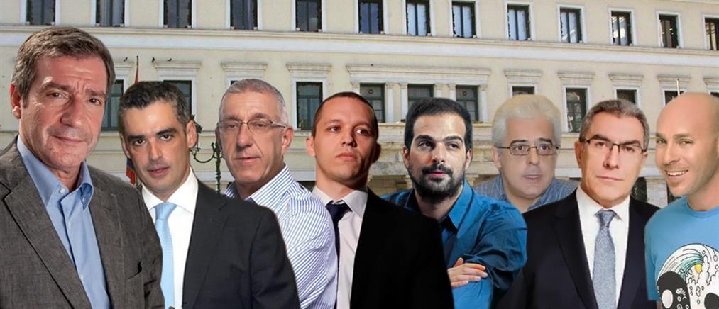 «Μπηχτές» και σπόντες στην κούρσα για τις δημοτικές εκλογές
