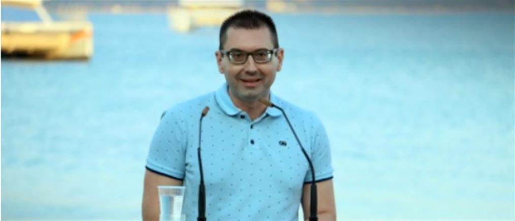 Πρέβεζα: Διδάκτωρ Φιλολογίας έδωσε ξανά πανελλήνιες μετά από 25 χρόνια