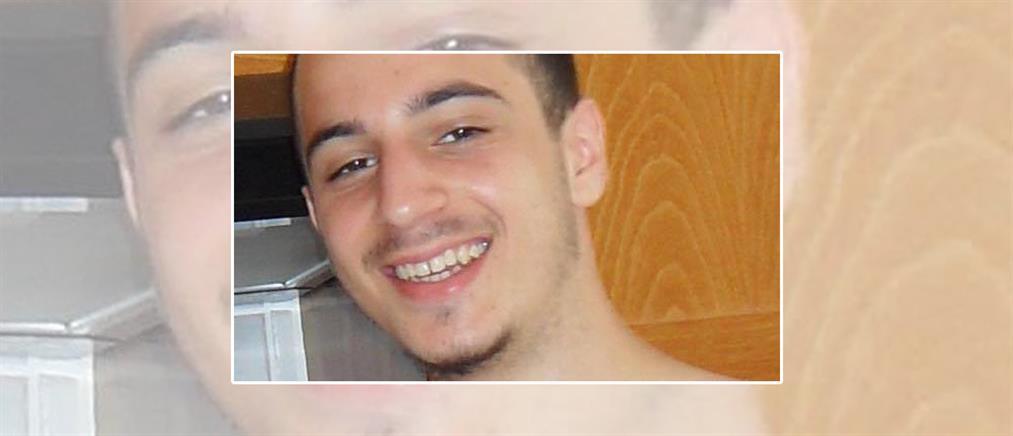 Συνελήφθη Ελληνοκύπριος ως ύποπτος συνεργάτης του ISIS