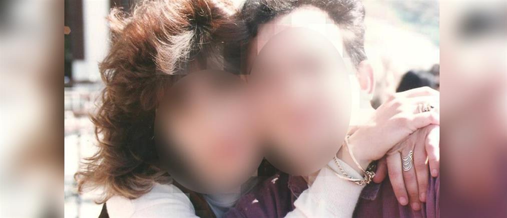 Έγκλημα στο Αιγάλεω: Ένοχη η σύζυγος του σωματοφύλακα για τον θάνατό του