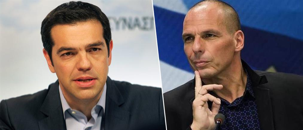 Πιέσεις στην Αθήνα για συμφωνία