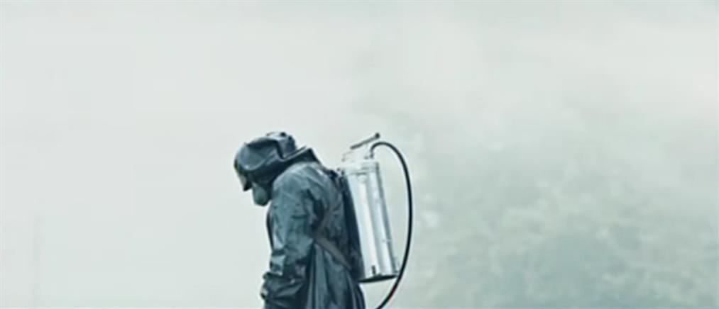 """Στην αντεπίθεση οι Ρώσοι μετά την επιτυχία της σειράς """"Chernobyl"""" (βίντεο)"""