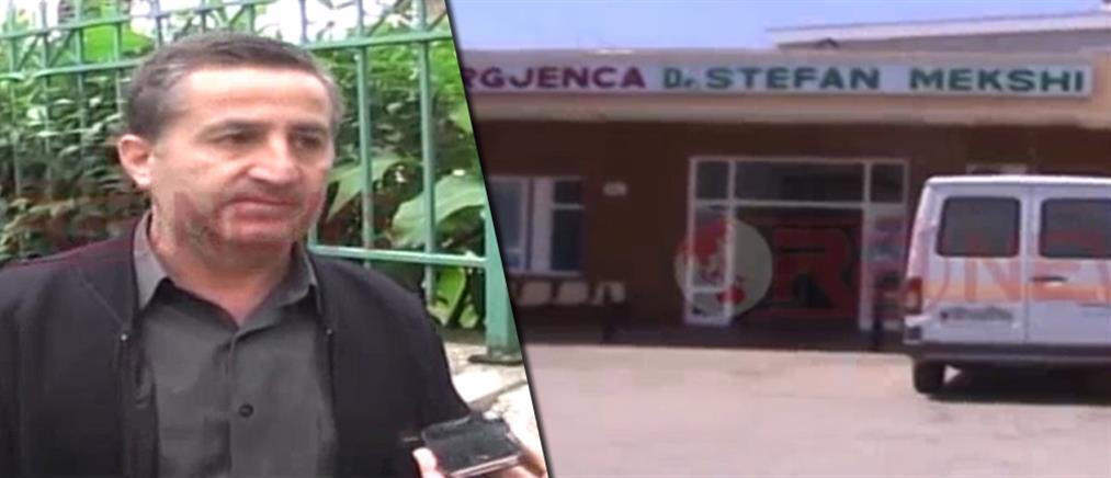 Πέθανε 16χρονη μετά από επίσκεψη σε Αλβανό οδοντίατρο