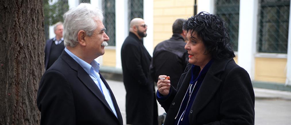 Πρόκληση η απόφαση για την επίθεση στην Κανέλλη, λέει το ΚΚΕ
