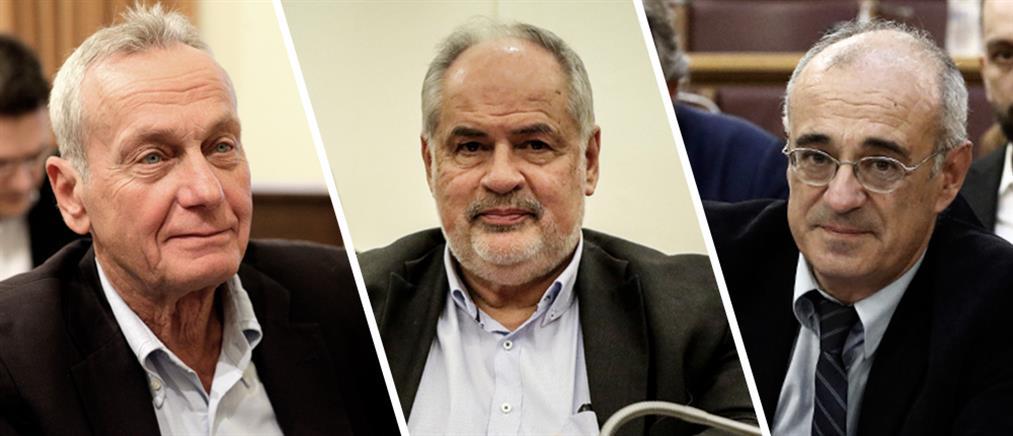"""Κι άλλοι υπουργοί στην λίστα """"δικαιούχων"""" του επιδόματος ενοικίου"""