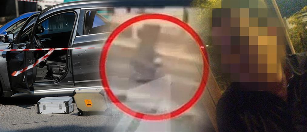Χαϊδάρι: Αποκλειστικό ΑΝΤ1 με τους δράστες της μαφιόζικης επίθεσης (βίντεο)