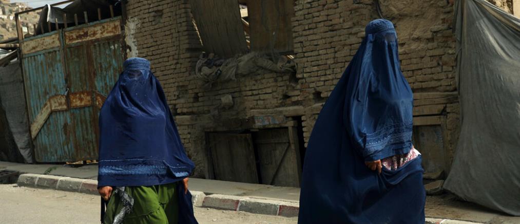 Μπάιντεν: Νέο χτύπημα τις επόμενες ώρες στο Αφγανιστάν – Δεν τελειώσαμε με τον ISIS