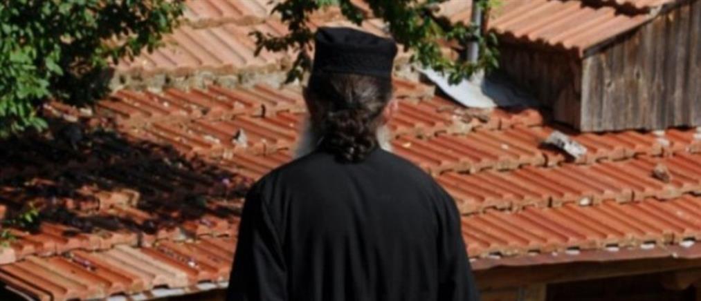 Αγρίνιο: ιερέας συνελήφθη για παιδική πορνογραφία