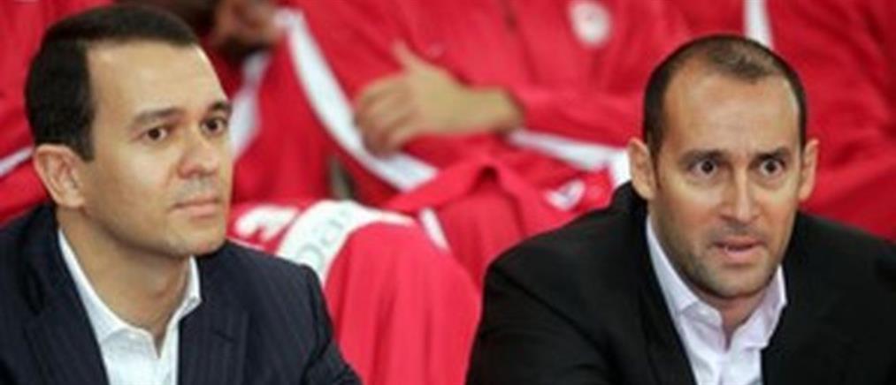 ΚΑΕ Ολυμπιακός σε ΕΣΑΚΕ και ΕΟΚ: Η διακωμώδηση του αθλήματος συνεχίζεται…