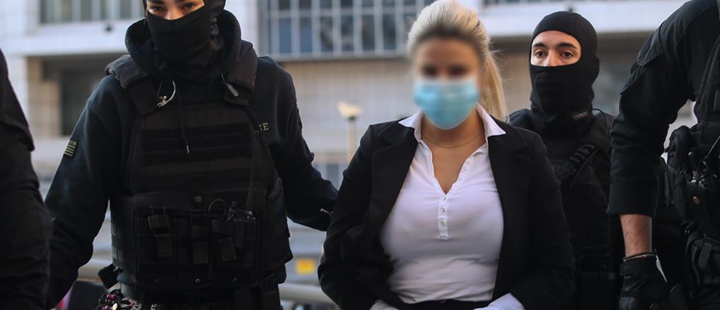Επίθεση με βιτριόλι: Ενοχή για απόπειρα ανθρωποκτονίας ζήτησε ο εισαγγελέας