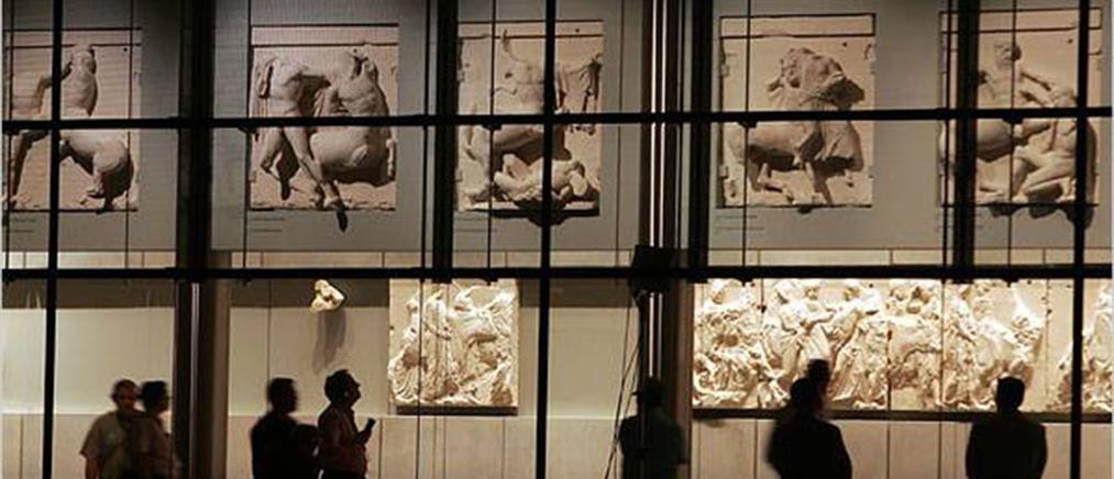 Διεθνής Ημέρα Μουσείων: Τα μουσεία γιορτάζουν