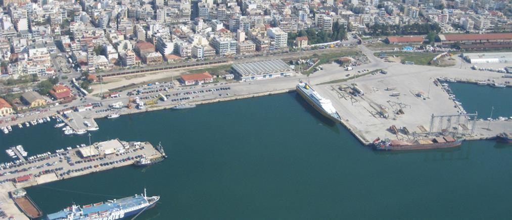 Θεσσαλονίκη - λύματα: Αύξηση 57% του ιικού φορτίου σε μια εβδομάδα