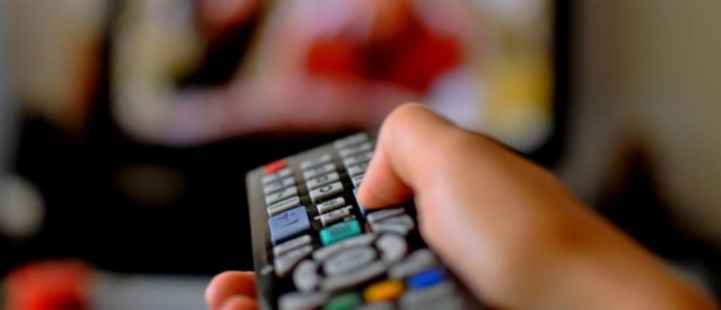 Βούτσης καλεί ΕΣΡ για τις τηλεοπτικές άδειες