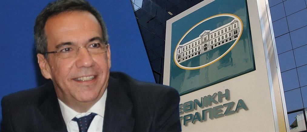 Φραγκιαδάκης: είναι σημαντικό να κλείσει γρήγορα η τρίτη αξιολόγηση