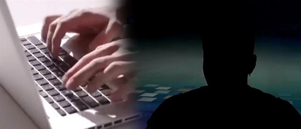 """Συγκλονίζει ο νεαρός που πάλεψε με τον διαδικτυακό εθισμό: έκανα διαρκώς """"μαύρες"""" σκέψεις"""