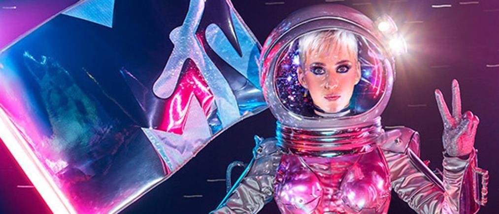 MTV VMA 2017: Δείτε τους νικητές της μεγάλης βραδιάς!