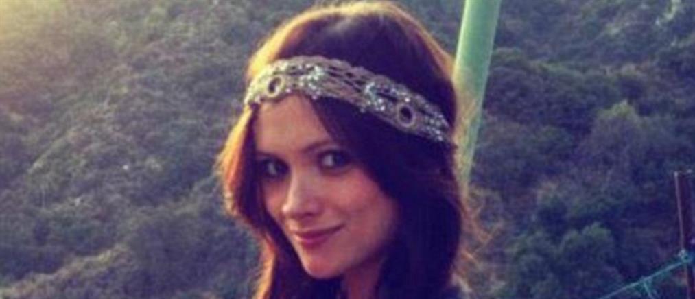 Αυτοκτόνησε η σύντροφος του Τζιμ Κάρεϊ, λίγες μέρες μετά το χωρισμό τους