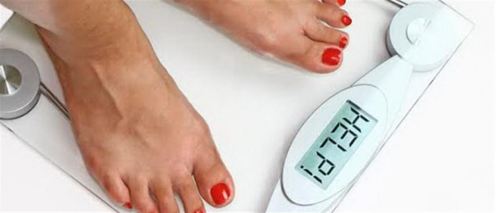 Προσπαθείς αλλά δεν χάνεις βάρος; Δες τι μπορεί να φταίει