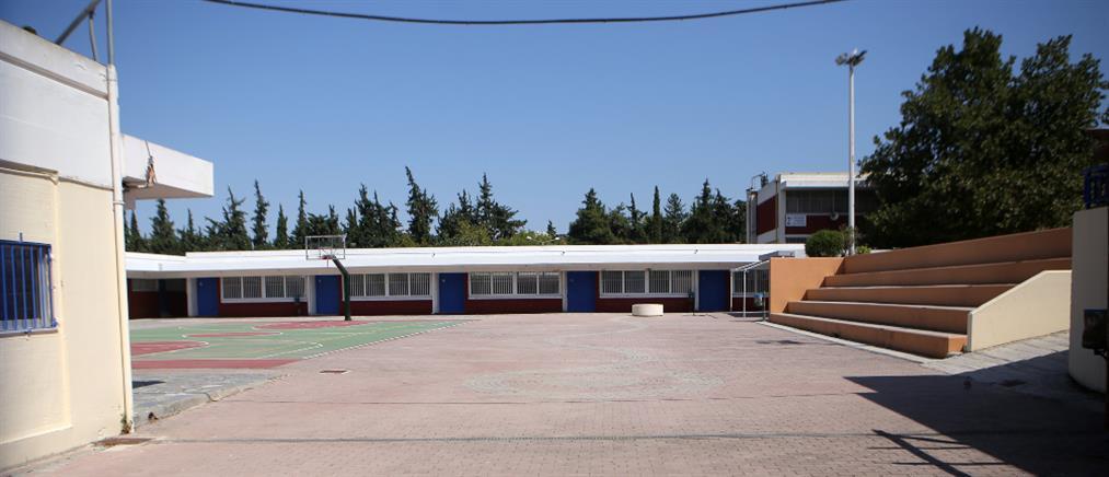 Κορονοϊός: Ποια σχολεία είναι κλειστά