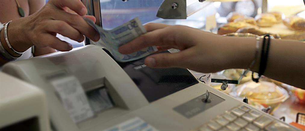 Αναστολή λειτουργίας 8 καταστημάτων λόγω φορολογικών παραβάσεων